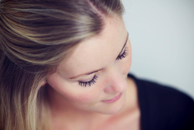 eyelash-extensions-østerbro