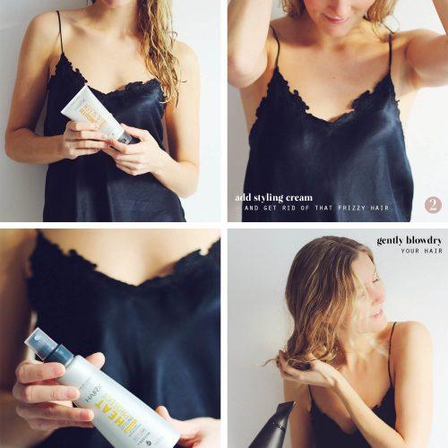 hair-tutorial-naturlige-krøller@2x.jpg