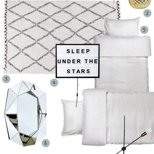 indretning-modeblog-interiør-home-styling-velvet-sofa-velour-sofa-mode-interor-design@2x.jpg