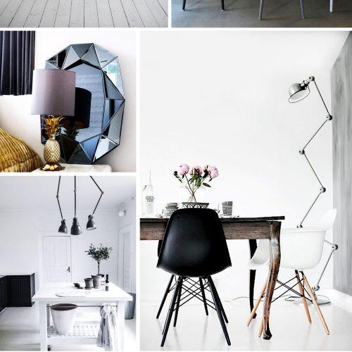 lamper-lamps@2x.jpg