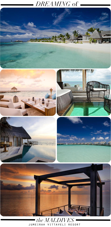 maldiverne@2x
