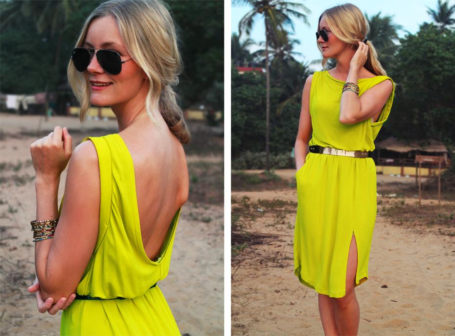 neon-dress