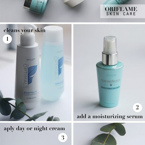 oriflame-skin-care@2x.jpg
