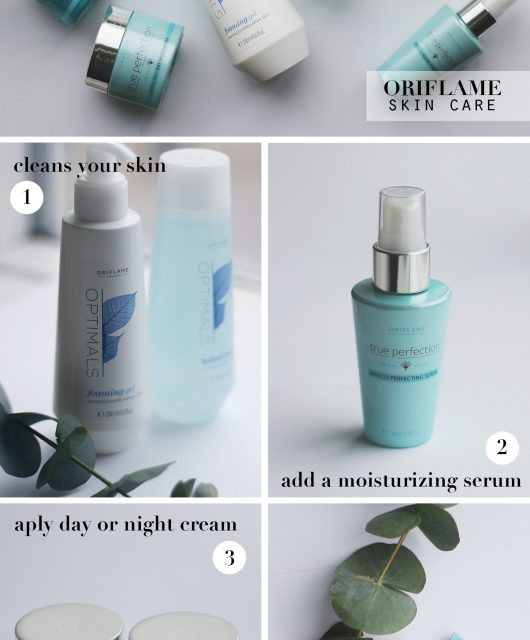 oriflame-skin-care@2x.jpg