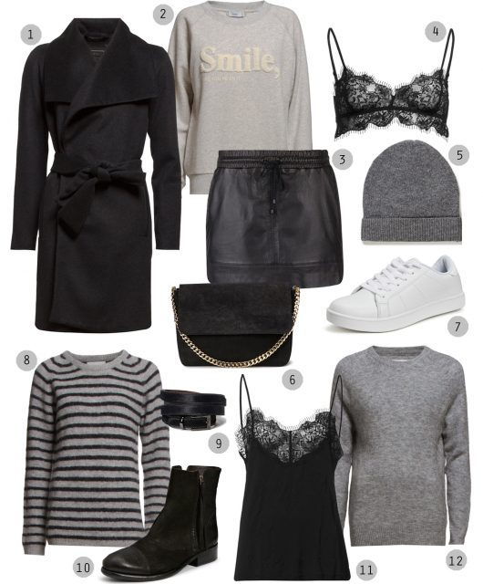 rabatkode-boozt-vintertøj-mode-shopping@2x.jpg