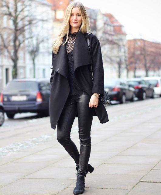 sort-frakke@2x.jpg