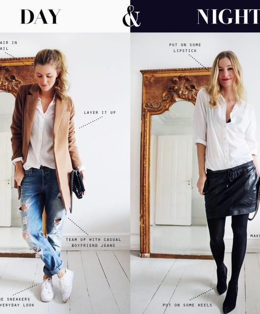 stylist-day-to-night-outfit-modeblog-hvid-skjorte-styling@2x.jpg