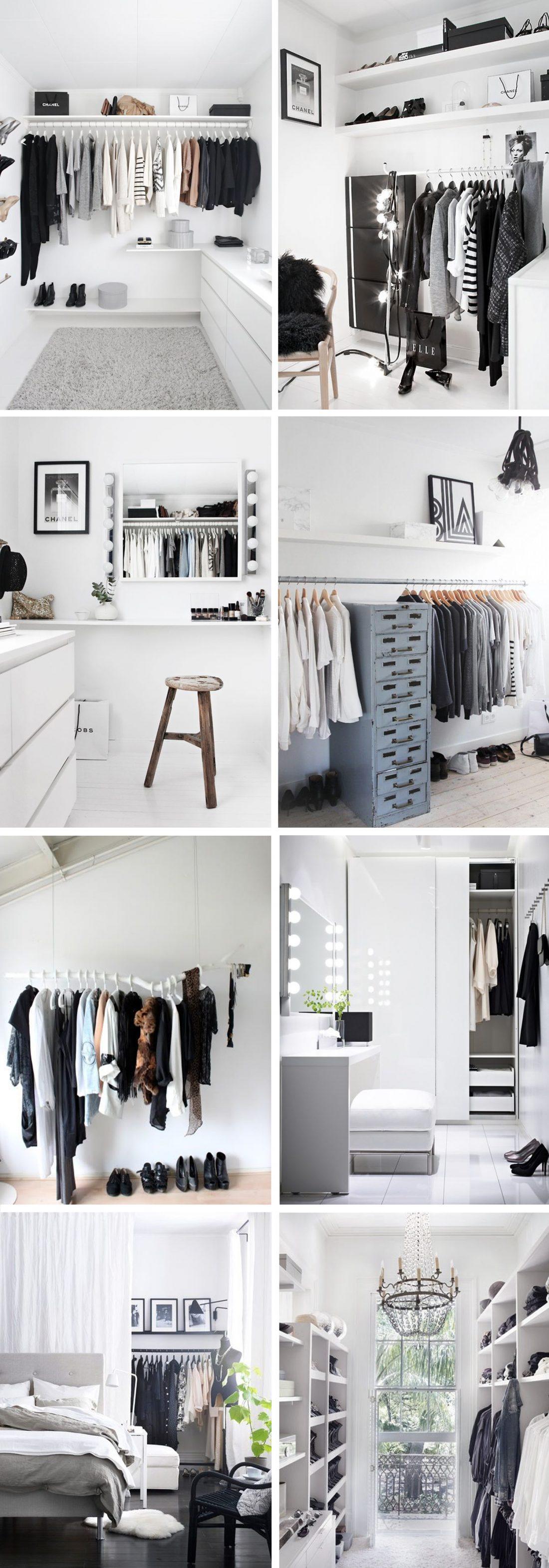 walk-in-closet-garderobe-dressing-room-clothins-rack-clothes-rack-tøjstativ@2x.jpg