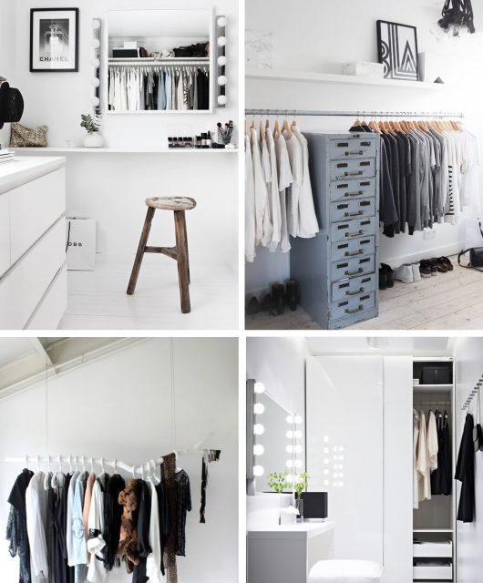 walk-in-closet-garderobe-dressing-room-clothins-rack-clothes-rack-tøjstativ@2x.jpg