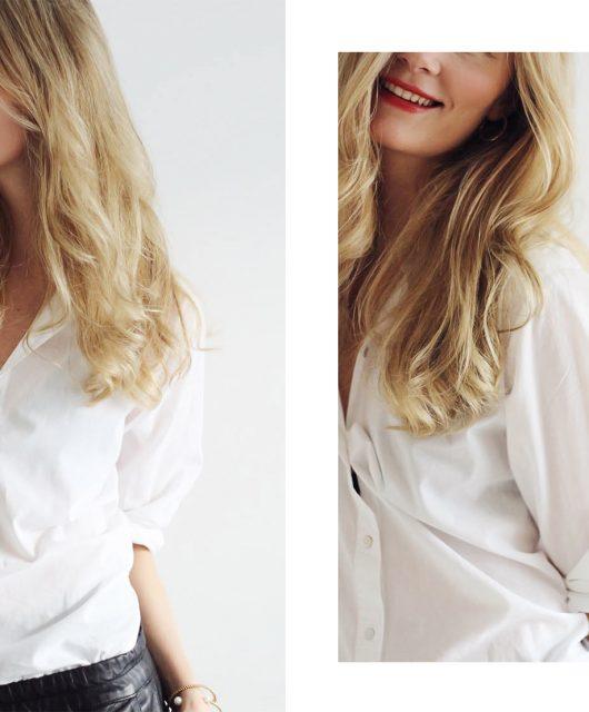 whiteshirt@2x.jpg