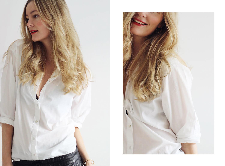 whiteshirt@2x