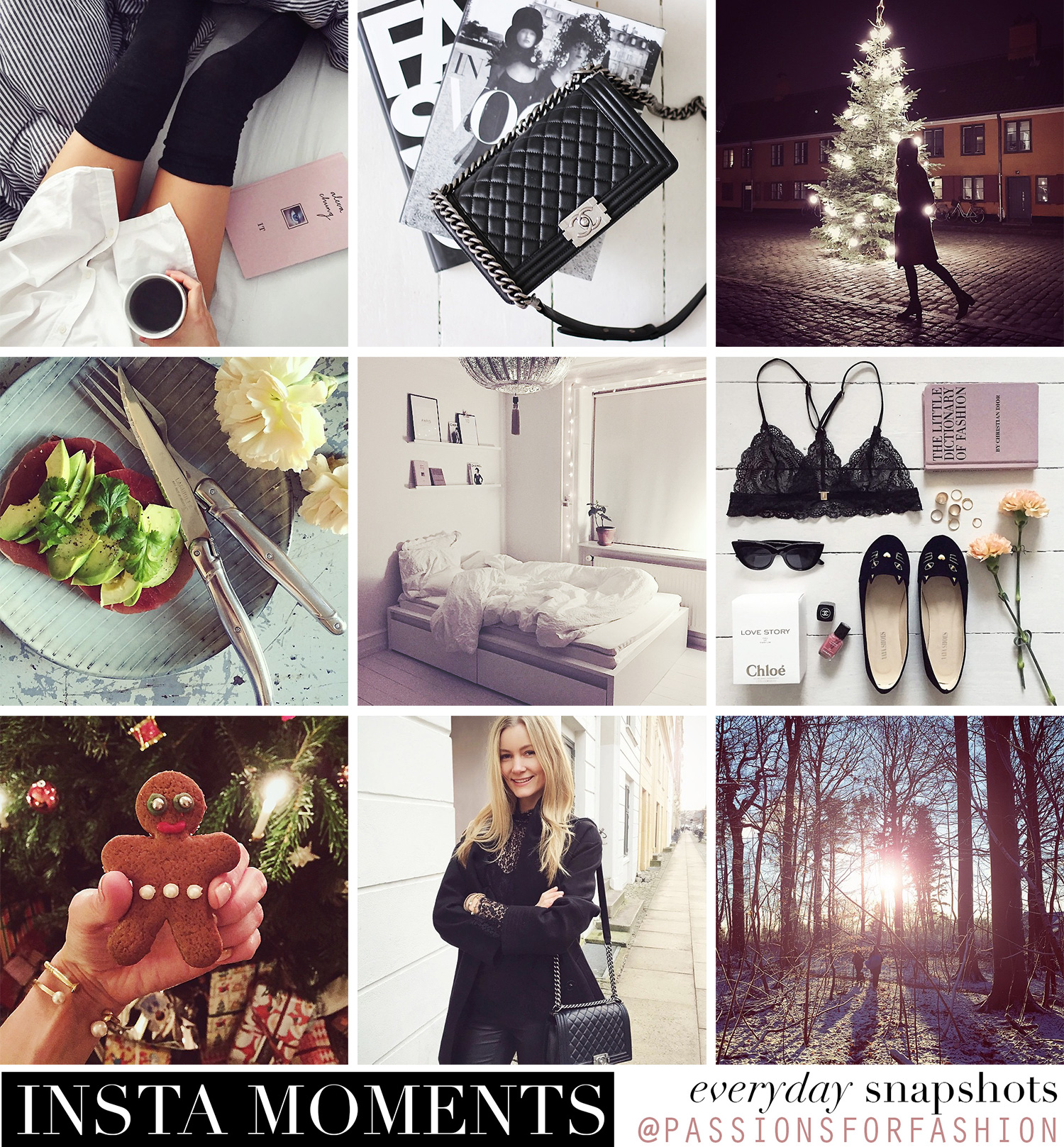 who-to-follow-on-instagram@2x