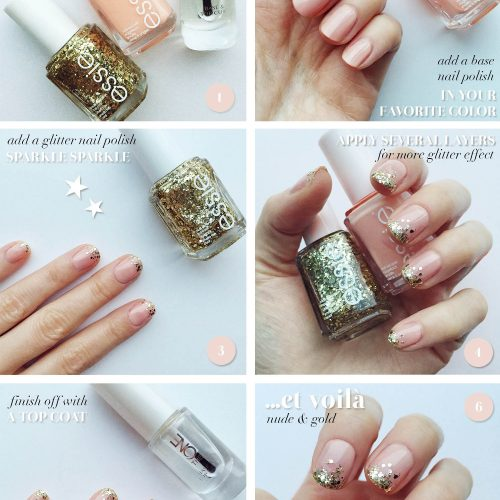 DIY-nail-art@2x.jpg