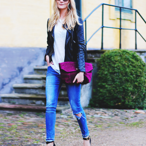 asos-clutch-mode-modeblog-fashion-blog-stiletter2.png