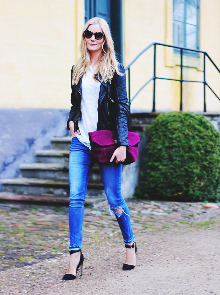 asos-clutch-mode-modeblog-fashion-blog-stiletter2