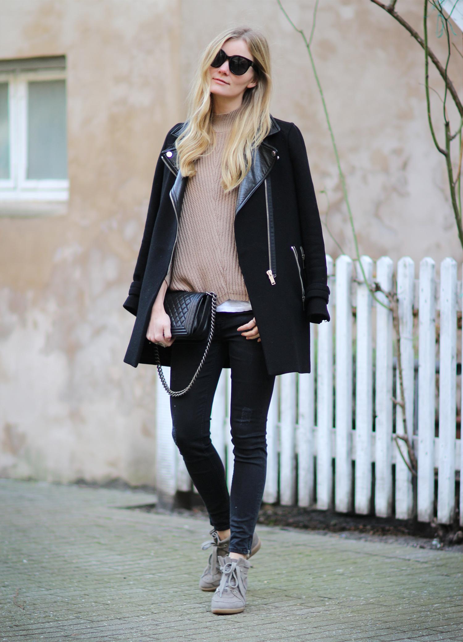 black-coat@2x