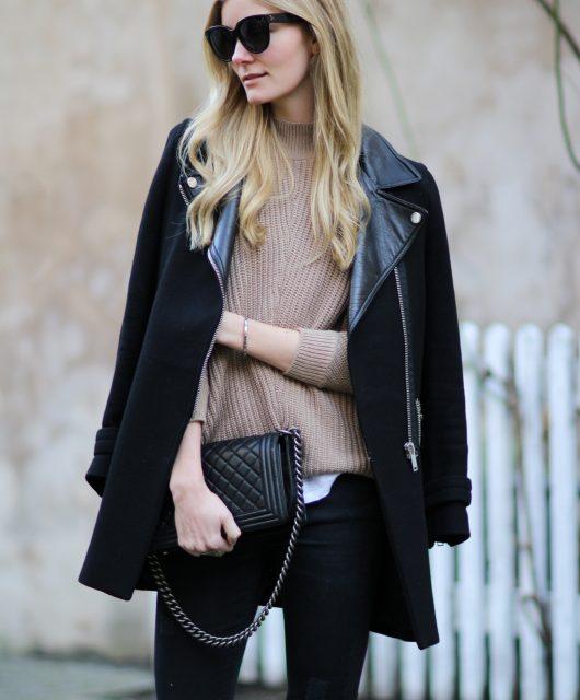 blonde-hair-scandinavian@2x.jpg