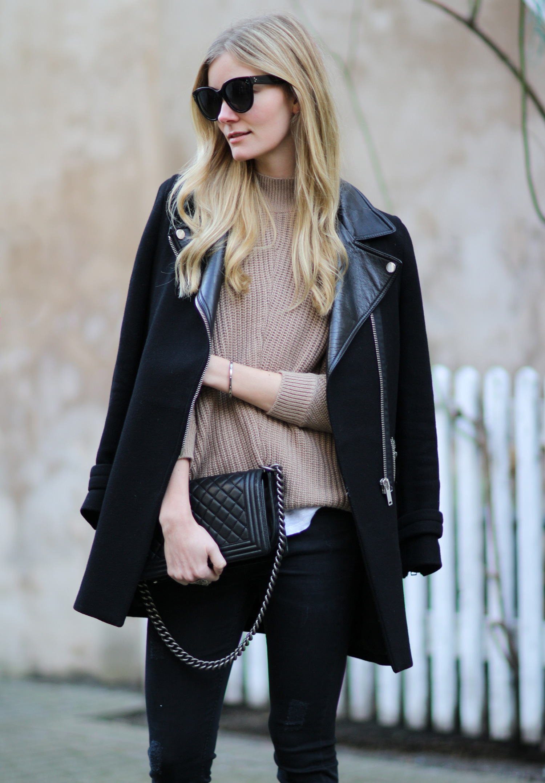 blonde-hair-scandinavian@2x