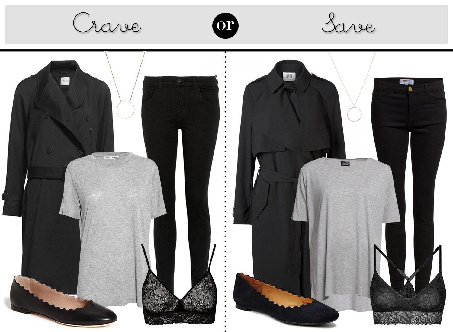 crave-or-save,-expensive-versus-cheap,-fashion,-mode,-modeblog@2x