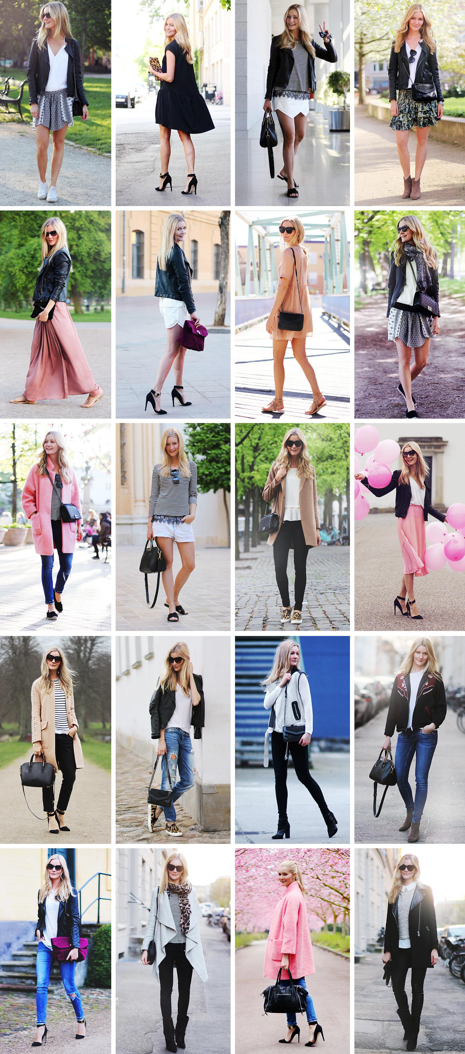 danmarks-største-modeblog@2x
