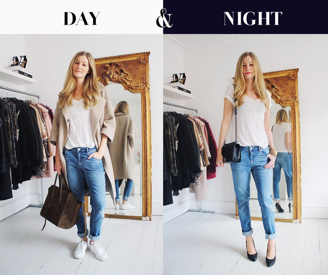 31b1f6918e8 outfit - Side 2 af 7 - Christina Dueholm