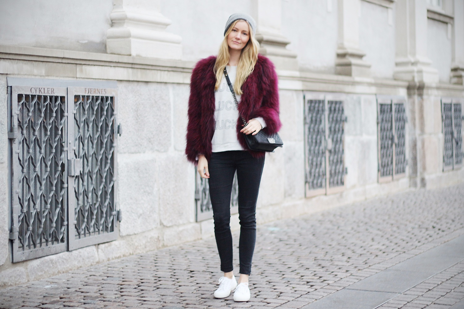 fashion-blogger-copenhagen@2x