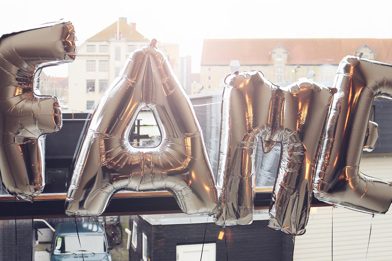 heliumballon@2x