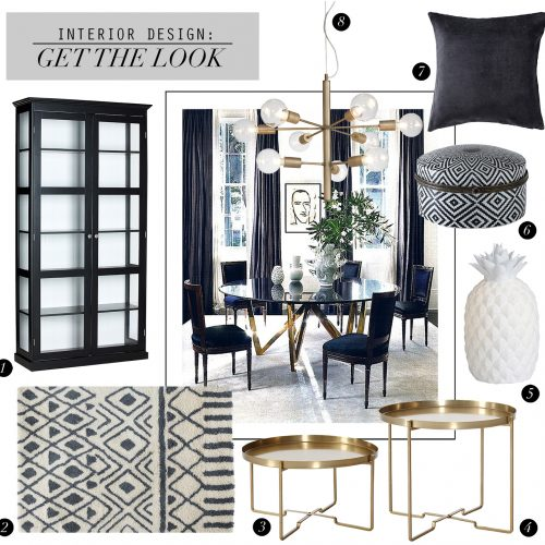 indretning-sofabord-modeblog-gulvtæppe-brass-lysekrone@2x.jpg
