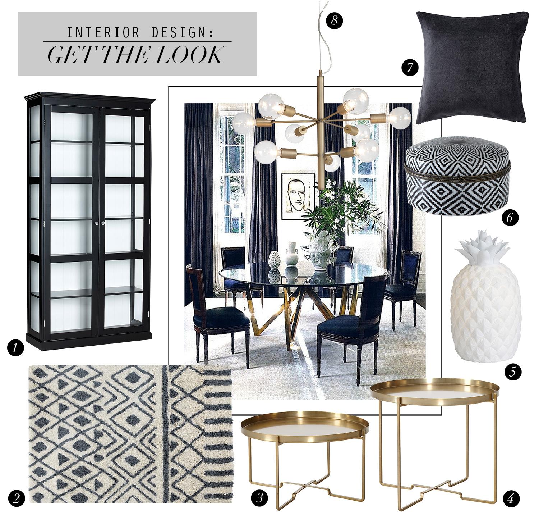 indretning,-sofabord,-modeblog,-gulvtæppe,-brass,-lysekrone@2x