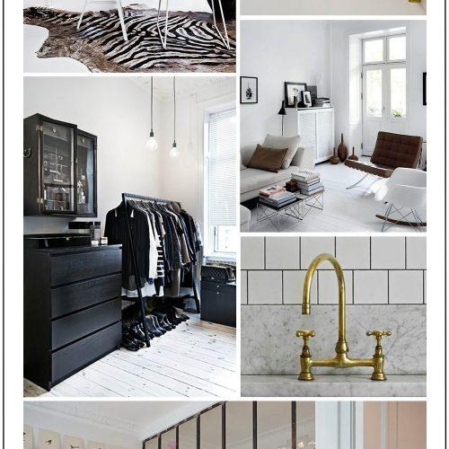 interior-design@2x.jpg