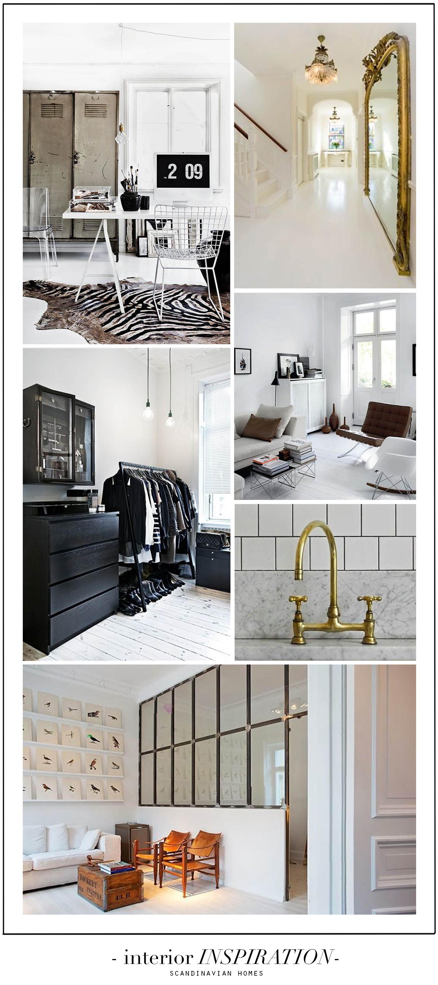 interior-design@2x