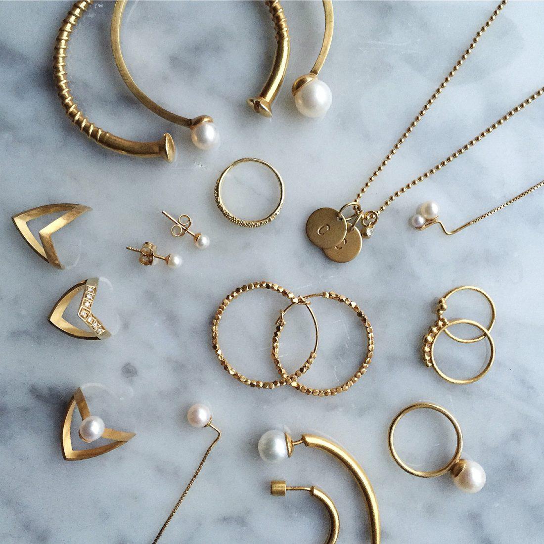 3a75608d5a5 smykker - Christina Dueholm