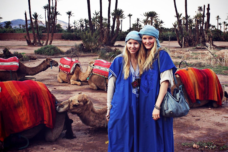 kameltur-marokko@2x