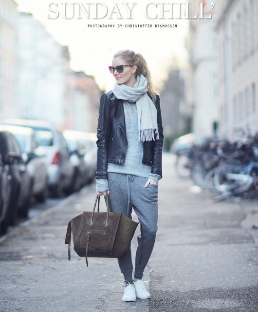 knitted-pants@2x.jpg
