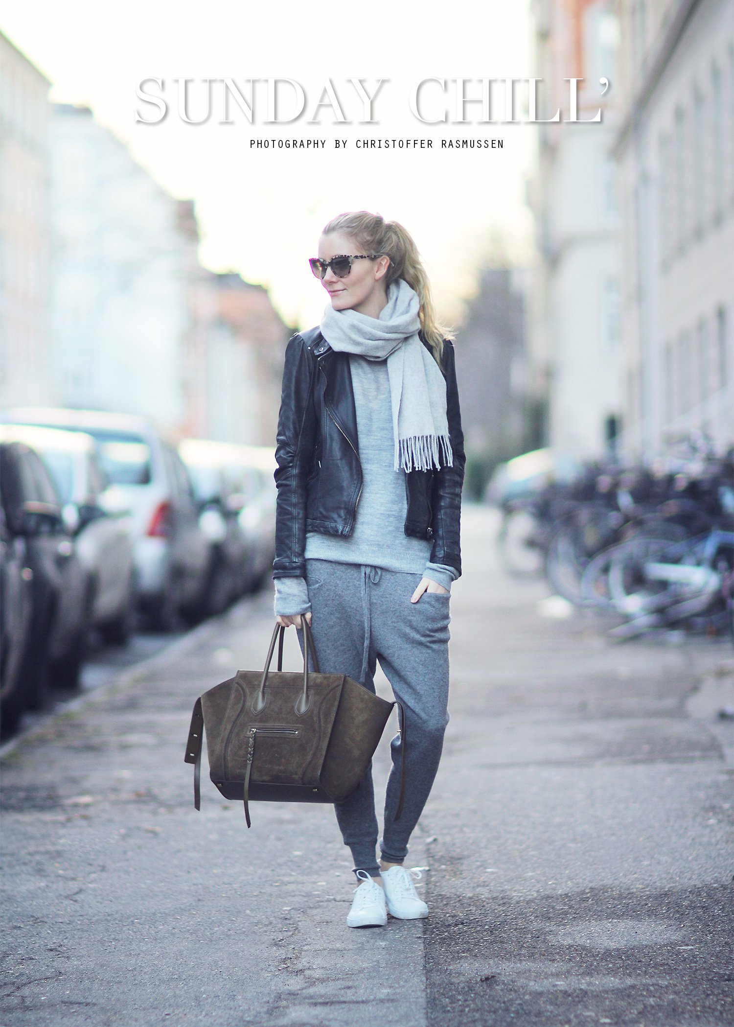 knitted-pants@2x