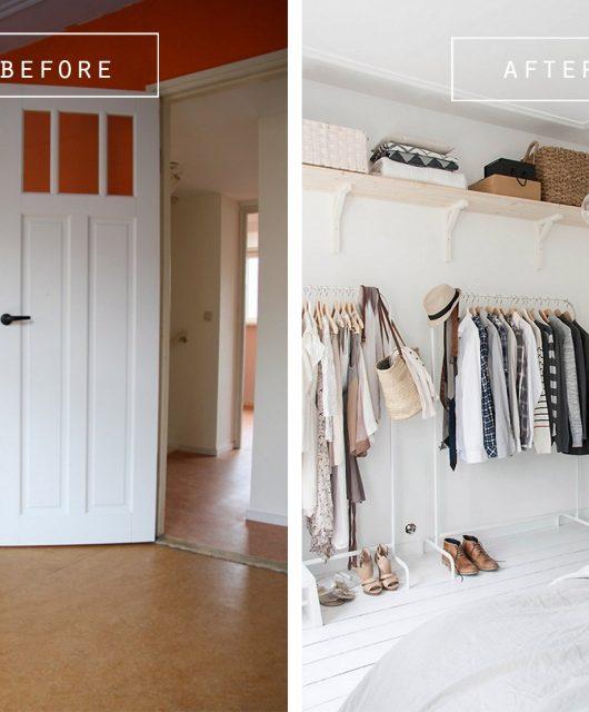 makeover-bedroom@2x.jpg