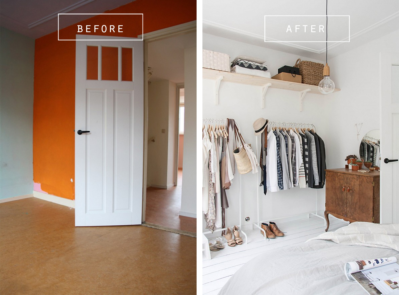 makeover-bedroom@2x