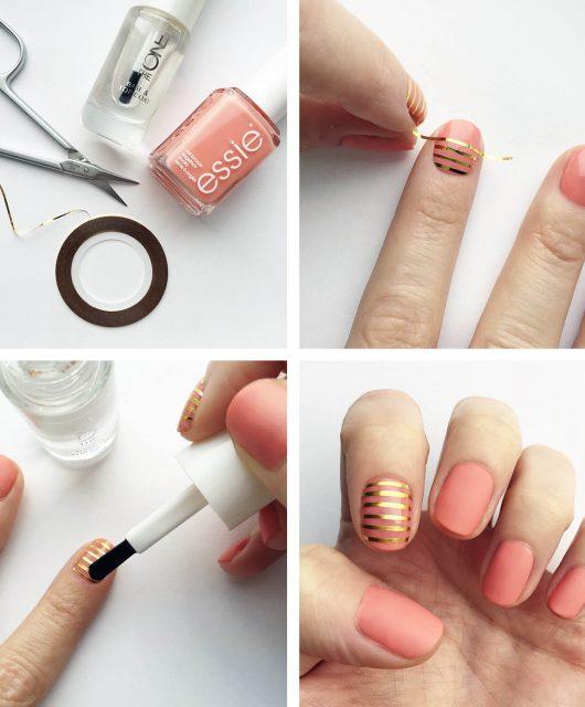 nail-guide-nail-art@2x.jpg