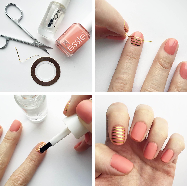 nail-guide, nail art@2x
