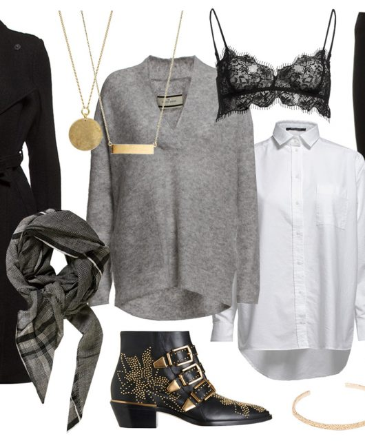 outfit-modeblog-boozt-shopping-fashion-styling-trenchcoat-halskæde-guld-chloé-love-story@2x.jpg