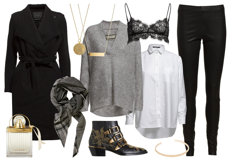 outfit,-modeblog,-boozt,-shopping,-fashion,-styling,-trenchcoat,-halskæde,-guld,-chloé-love-story@2x