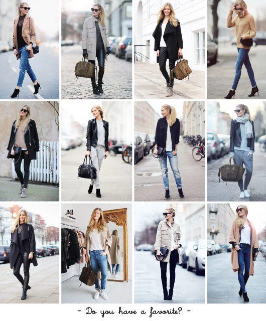 outfits-modeblog-fashion-blog-blogger-shopping-københavn@2x.jpg