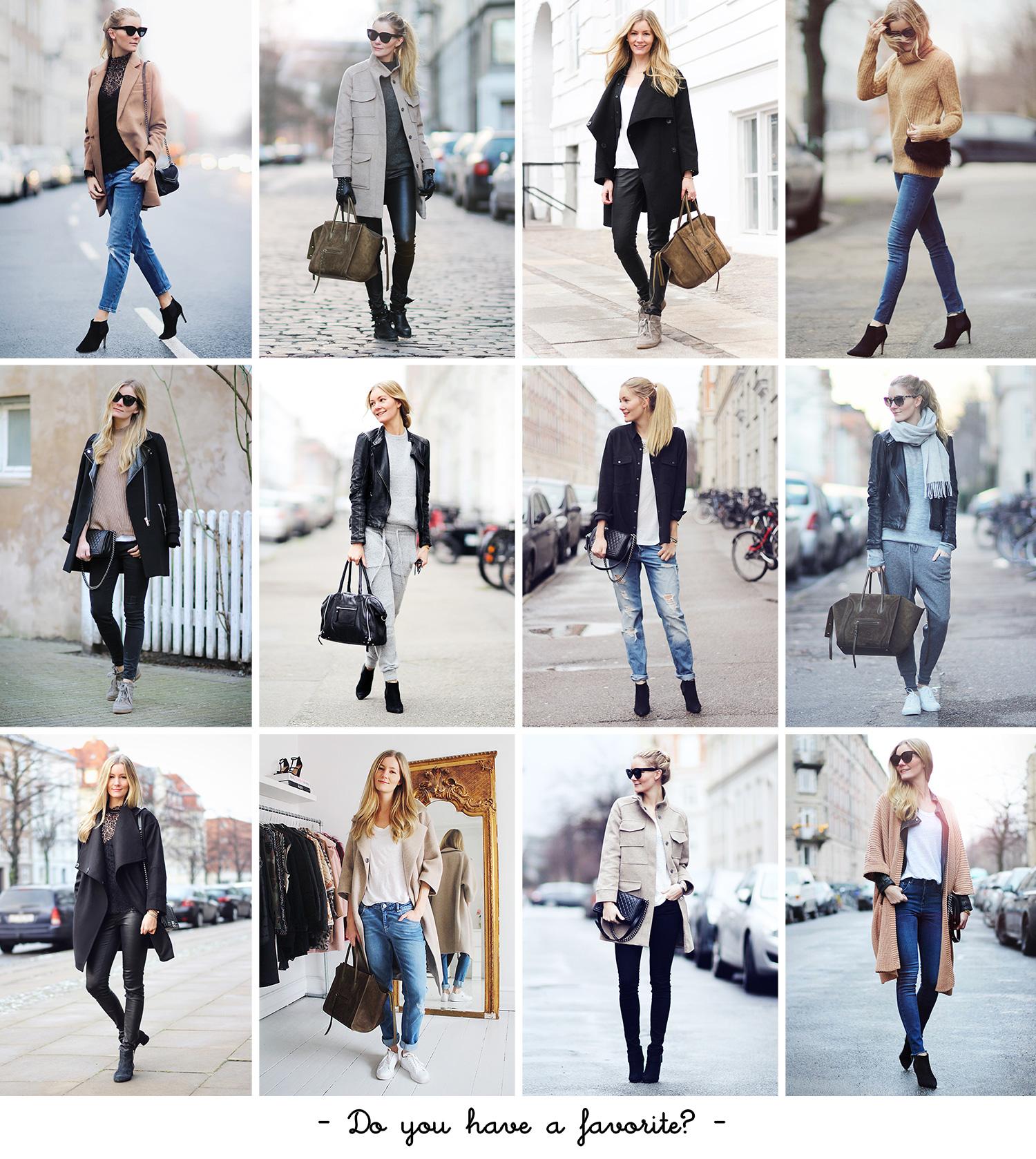outfits,-modeblog,-fashion-blog,-blogger,-shopping,-københavn@2x