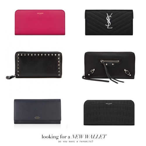 peng-wallet-pengepung@2x.jpg