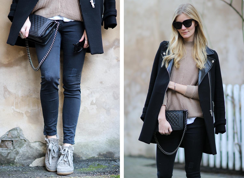 slidte-jeans@2x