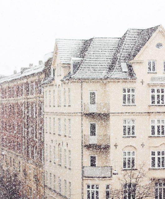 sne-københavn@2x.jpg