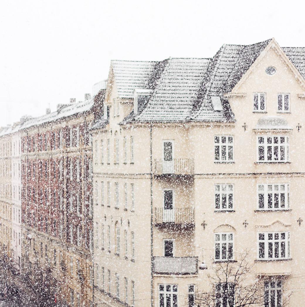 sne-københavn@2x