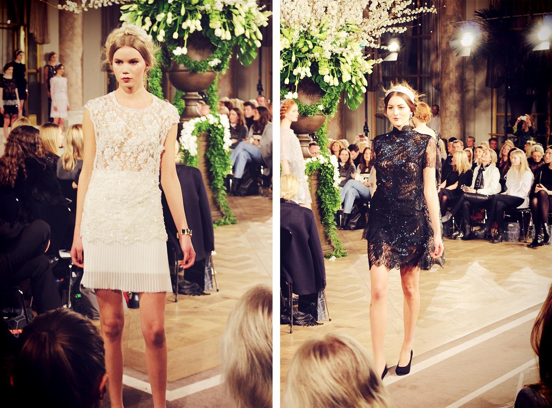 stasia-kjole@2x