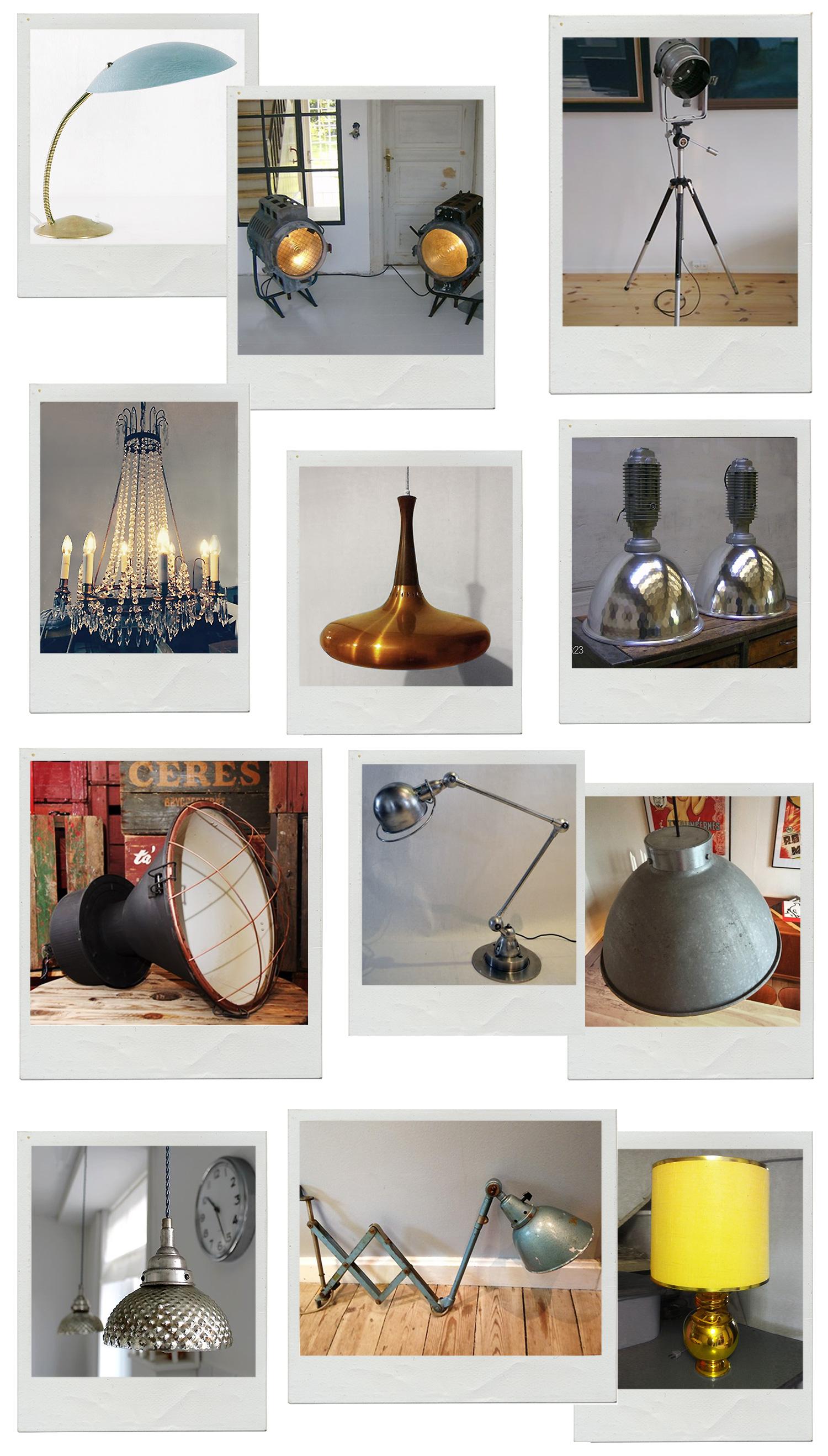 vintage-lamper,-industrilampe,-industrial,-fabrikslampe,-projektør@2x