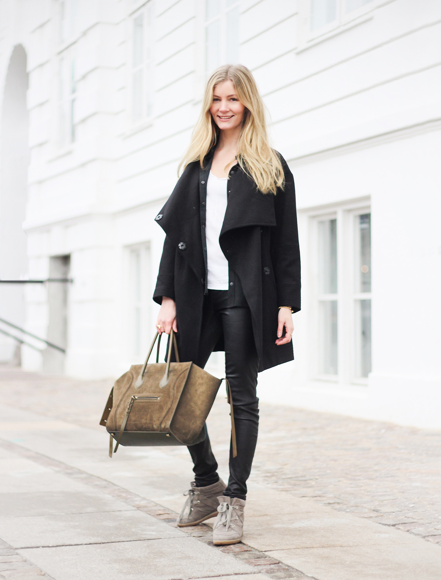 vinter-outfit@2x
